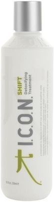 ICON Shift Detoxifying Tratamiento Desintoxicante 250ml