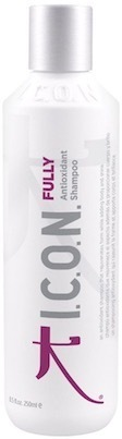 ICON Fully Champu Antioxidante 250ml