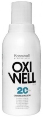Kosswell Oxiwell 20Vol 6% 75ml