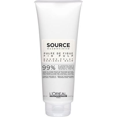 L'Oreal Source Essentielle Radiance Balm 250ml